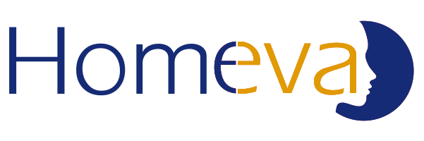homeva.net